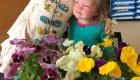 spring-child-4