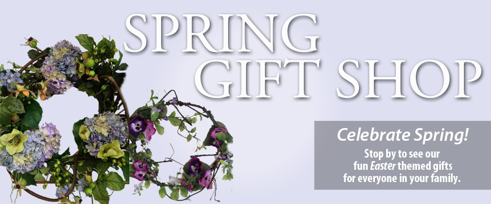 Cropleys_SpringGiftShop